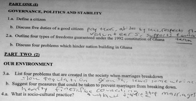 thesis statement on marriage What's your thesis statement without knowing your position, central argument, or any of the background information (in america.