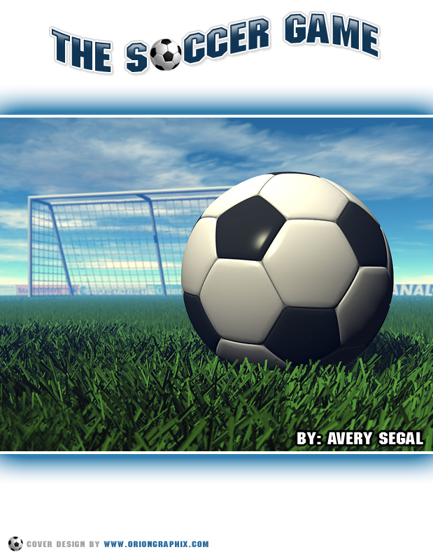"persuasive essays about soccer Writing a persuasive essay is like being a lawyer arguing a case before a jury the writer takes a stand on an issue—either ""for"" or ""against""—and builds the strongest possible argument to win over the reader."