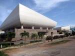 National Theater Ghana
