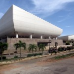 National Theater Ghana