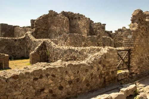 pompeii architecture 2