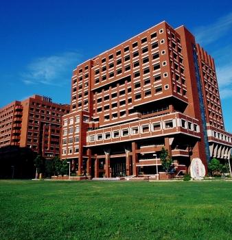 Taiwan-USA TUSA Scholarship
